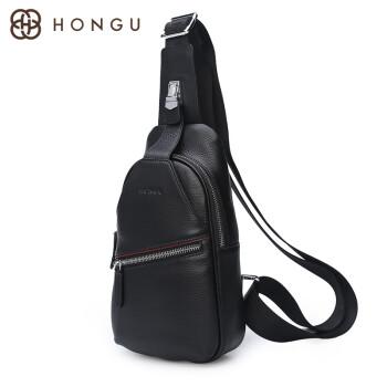 Túi xách nữ Hongu 15 H52640392