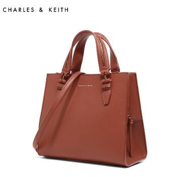 Túi xách nữ Charles & Keith CHARLESKEITHCK2 30270027 OL