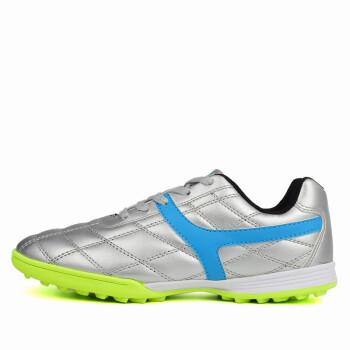 Giày bóng đá nữ Lining ASTK002 1 2 3 4 4 36