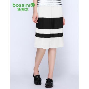 Váy nữ Bossini 17 021409050 020 XS 16080Y