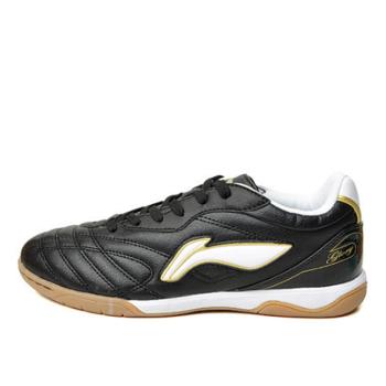 Giày bóng đá nam LINING ASWF017 2 ASWF017 2 395 ASWF017-2