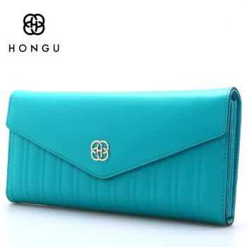 Túi xách nữ HONGU2017 H172071023808