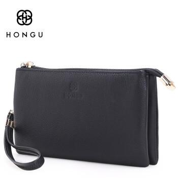 Túi xách nữ HONGU2017 H172074010271