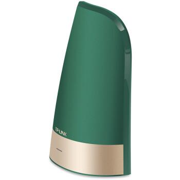 TP-LINK 全家通智享路由 X32套装 智能多路由Wi-Fi系统 AC2200无线路由器 别墅级分布式路由 大户型覆盖