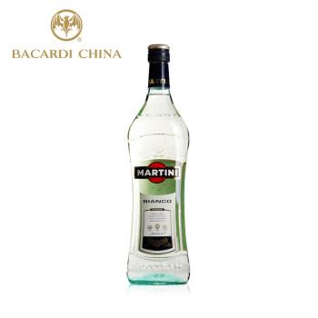 马天尼白威末酒 1L