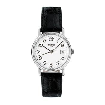 Đồng hồ nữ TISSOT T52112112 T52.1.281.31