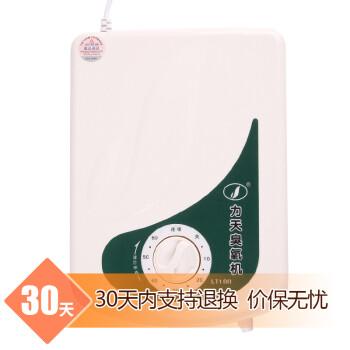 力天(LTIAN)LT-100多功能家用果蔬解毒机清洗机臭氧机洗菜机活氧消毒机【至尊型】