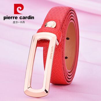 Thắt lưng nữ Pierre Cardin 1150 PDA905305BYC