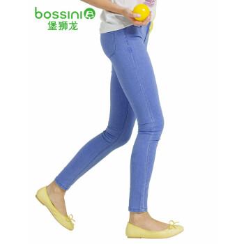 Quần Jean nữ Bossini 824110050 47 24 16060Y