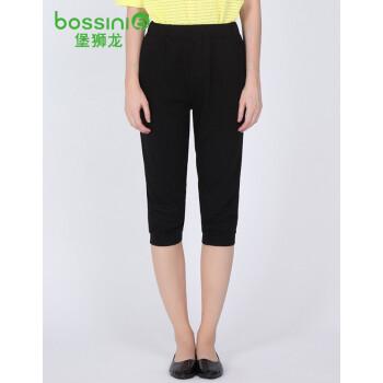 Quần Short nữ Bossini 820515000 990 XS 16060Y