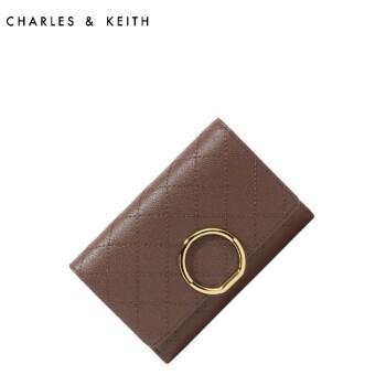 Túi xách nữ Charles & Keith CHARLESKEITH CK6 10680421