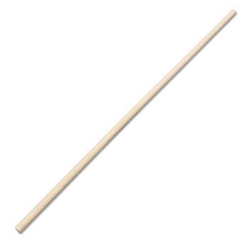 武术藤棍 白蜡杆太极表演长棍健身木棒短棍少林棍 2.图片