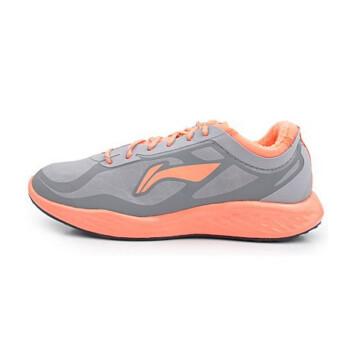 Giày chạy bộ nữ Lining ARHJ048 5 ARHJ048 5 355 ARHJ048-5