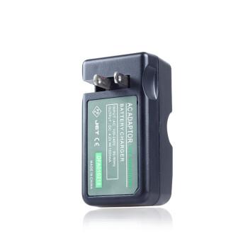 PSP1000 PSP2000 PSP3000 PSP电池座充游戏掌机游戏机专用电池 PSP旅行充电器