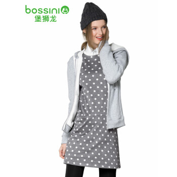 Váy nữ Bossini 723609040 94 M 17088Y