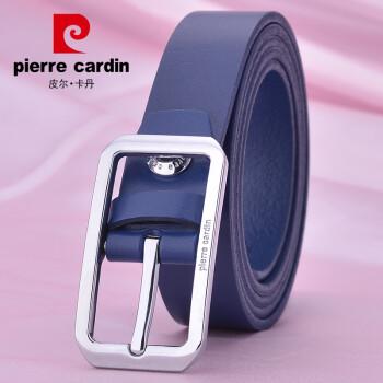 Thắt lưng nữ Pierre Cardin  P6A919204-BYA/G