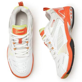 KAWASAKI川崎 凌风K-323专业羽毛球鞋 ¥199-40= ¥149