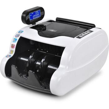 惠朗(huilang) JBYD-5168(C) 全新升级智能语音报警 点钞机验钞机