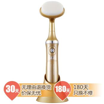 SKG 3153 声波高频洁面仪
