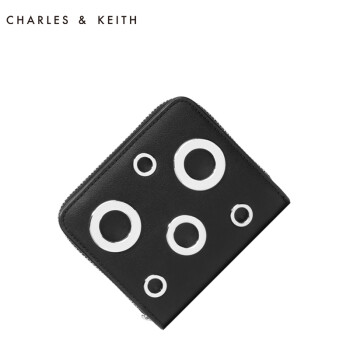 Túi xách nữ Charles & Keith CHARLESKEITHCK6 10680543