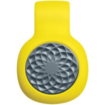 卓棒(Jawbone)UP MOVE智能追踪器 灰玫瑰