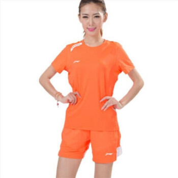 Quần thể thao nữ Lining AAPH AAYH008 AAYH AAPH059 AAYH008 2 M AAPH008