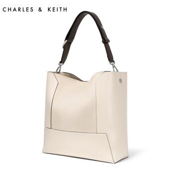 Túi xách nữ Charles & Keith CHARLESKEITHCK2 30150663