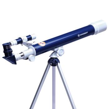 宝视德望远镜怎么样?很多人后悔?