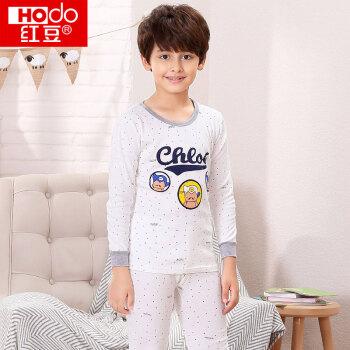 Đồ ngủ trẻ em Hodo100HD8097120