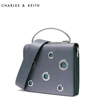 Túi xách nữ Charles & Keith CHARLESKEITHCK2 50680558