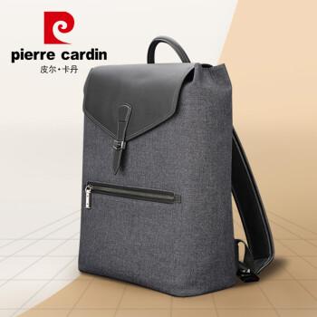Balo nam Pierre Cardin  P5D109018-35DD