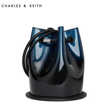 Túi xách nữ Charles & Keith CharlesKeithCK2 80670393