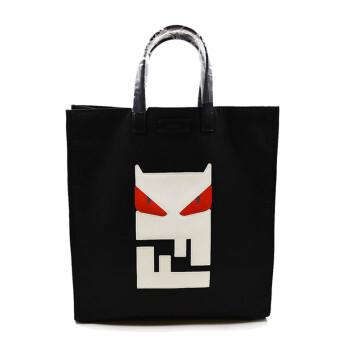 包装 包装设计 购物纸袋 纸袋 350_350