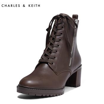 Giày nữ Charles & Keith CHARLESKEITHCK1 90390144 39
