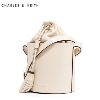 Túi xách nữ Charles & Keith CHARLESKEITHCK2 80780471