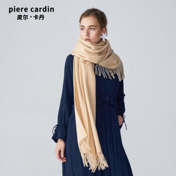 Khăn nữ Pierre Cardin  23W9092