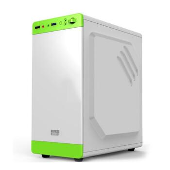 云轩E3 1231V3/丽台K620 2G专业卡/图形工作站主机/DIY平面设计渲染电脑 8G内存/128G固态+WD 1TB硬盘