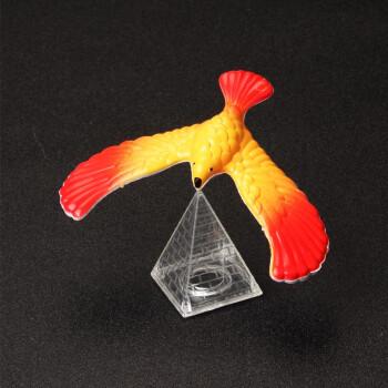 歌珊 小学生科学实验diy玩具套装科技小制作手工材料小发明科普器材图片
