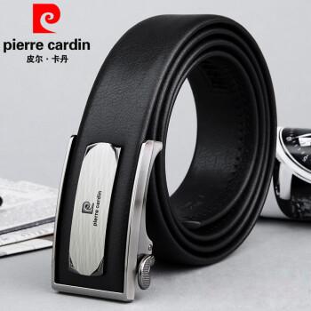 Thắt lưng nam Pierre Cardin 3P7A822109 BYA