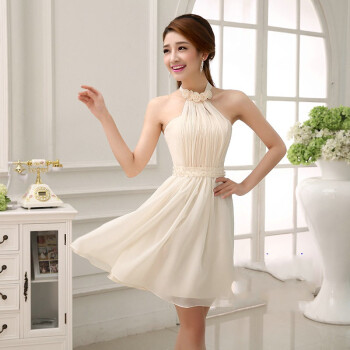 2014 new Chinese wedding dresses, Sau Wo service long, toast cotton clothing retro bridal dresses autumn and winter red autumn the cotton Customer to size the do not return pictures, price, brand platters! Elections are good character, the national distribution, so why buy now enjoy more preferential! Health