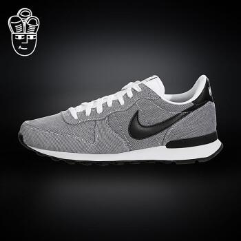 nike复古鞋的种类