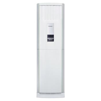 松下(panasonic)A18DFC1 2匹 怡璀系列定频家用冷暖空调 (淡乳白色)
