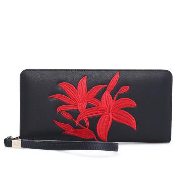 Túi xách nữ HONGU H3110371