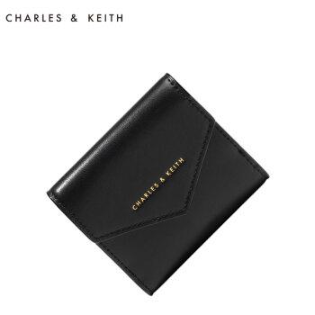 Túi xách nữ Charles & Keith CHARLESKEITHCK6 10770279