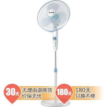 先锋(Singfun)DD1009 电风扇/机械落地扇