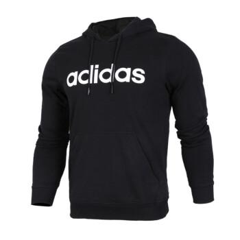 Áo len & cardigan nam Adidas2017NEOCW2471 CW2471 L
