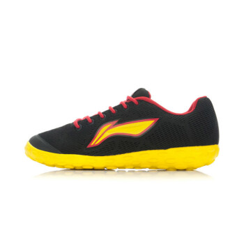 Giày bóng đá nữ Lining 2015 ASCJ007 3 ASCJ007 3 40