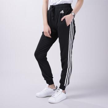 Quần thể thao nữ Adidas 2017 BK5469 S97115 M AY3622 AY3615 AZ4899 CD1232