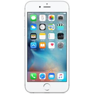 iPhone 6S 64G 国行