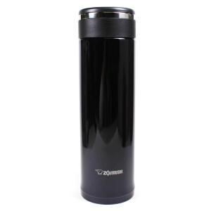 象印保温杯 SM-JD48 BA 480ml 黑色